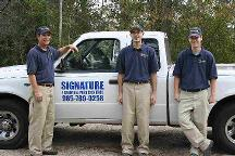 Signature Termite & Pest Control - Contact us, your pest control experts, in Abita Springs, Louisiana, to get rid of your household pests by the use of rodent control and termite treatment.